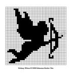 Превью 038 (481x500, 83Kb)