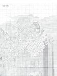 Превью 7 (524x700, 406Kb)