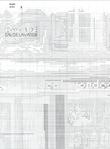 Превью 11 (517x700, 423Kb)