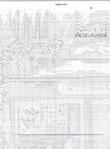 Превью 12 (517x700, 423Kb)