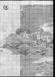 Превью 17 (500x700, 304Kb)