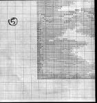 Превью 21 (600x635, 327Kb)