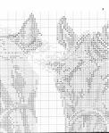 Превью 32 (524x640, 319Kb)