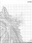 Превью 34 (480x640, 277Kb)