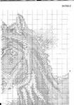 Превью 42 (423x600, 203Kb)