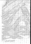 Превью 46 (423x600, 221Kb)