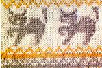 Превью 076 (350x232, 72Kb)