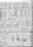 Превью 0176 (494x700, 297Kb)