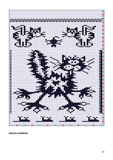 猫咪图 - maomao - 我随心动