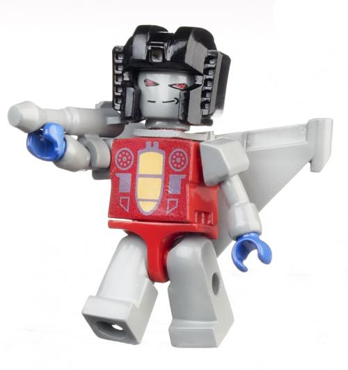 r_Kre-O-STARSCREAM-KREON-MINI-FIGURE (500x531, 22Kb)