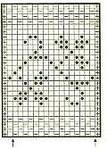 Превью 013 (120x167, 8Kb)