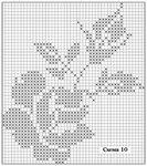 Превью 079 (568x640, 143Kb)
