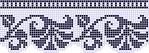 Превью Puntilla151 (286x102, 22Kb)