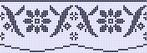 Превью Puntilla162 (700x251, 89Kb)