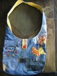Превью recycled-jeans-bag (430x573, 79Kb)
