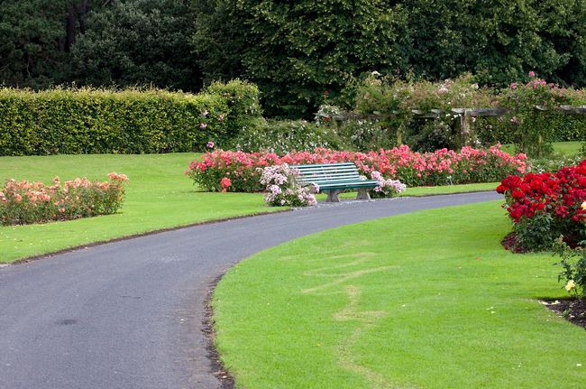 All sizes  St. Anne's Park & Rose Gardens  Flickr - Photo Sharing! (650x431, 709Kb)