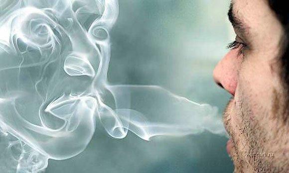 smoke_01 (580x348, 31Kb)