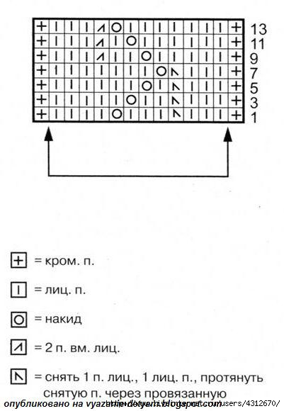 shema (401x580, 87Kb)