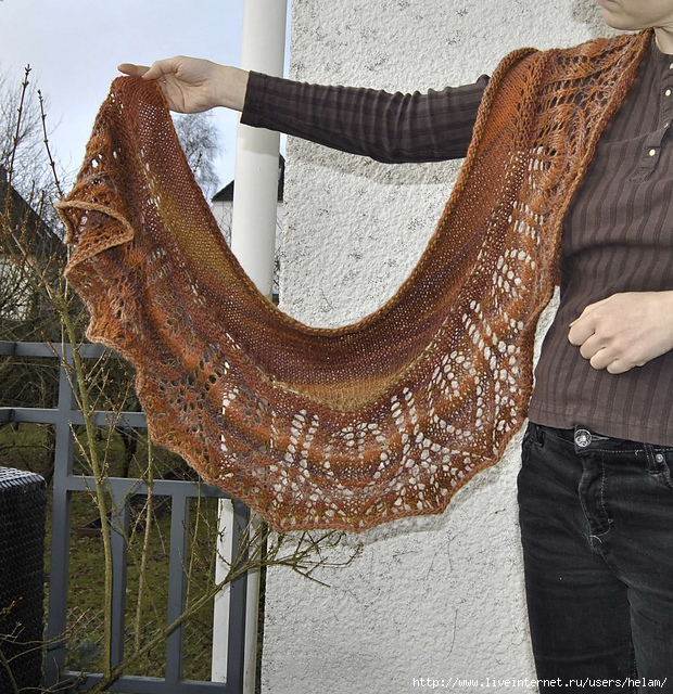 Женский Клуб на Осинке - это живое общение по интересам портних, любительниц шитья и. Ажуры, шали, фишю...