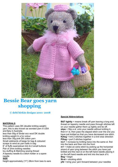 BESSIEbear-goes-shopping_1 (494x700, 66Kb)