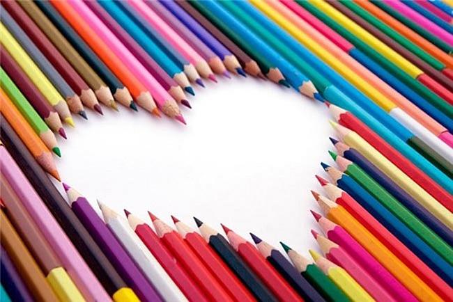 Это любовь (53) (650x434, 106Kb)