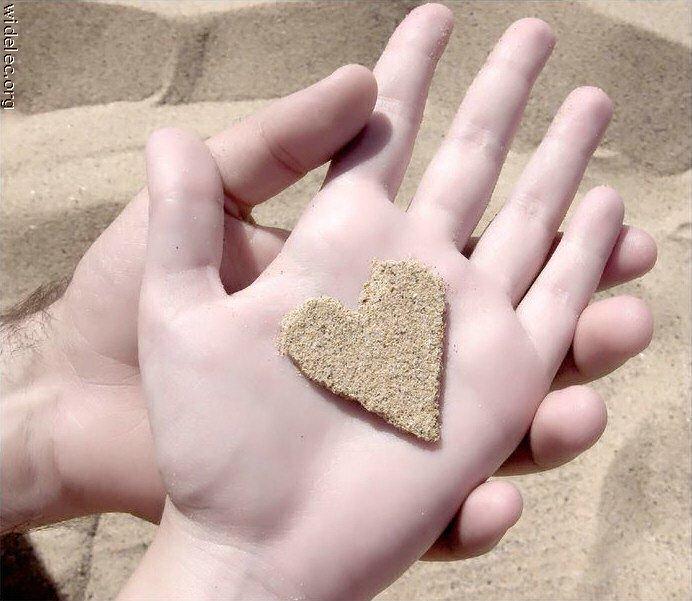 Это любовь (58) (692x601, 75Kb)