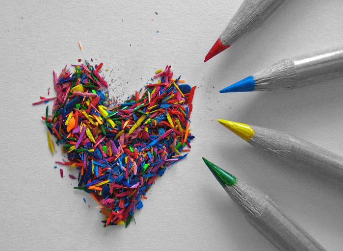 Это любовь (98) (700x512, 215Kb)