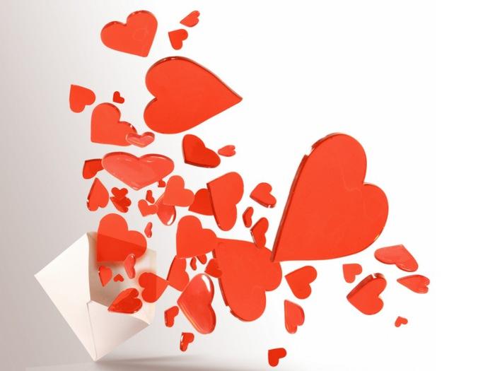 Это любовь (101) (700x525, 58Kb)