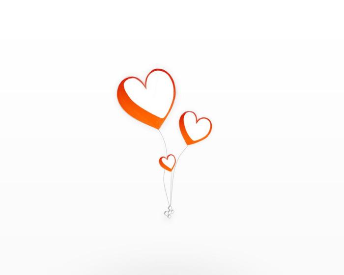 Это любовь (114) (700x560, 18Kb)