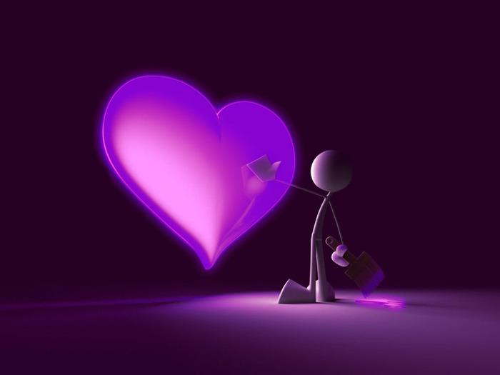 Это любовь (128) (700x525, 33Kb)