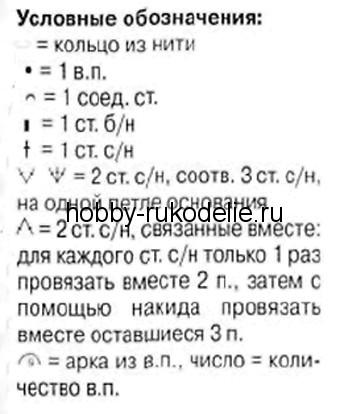 4170780_vyazaniekryuchkomposxemeshlyapkaiperchatki1 (340x414, 38Kb)