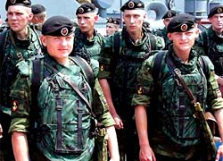 Украинсеая милиция copy (250x180, 39Kb)