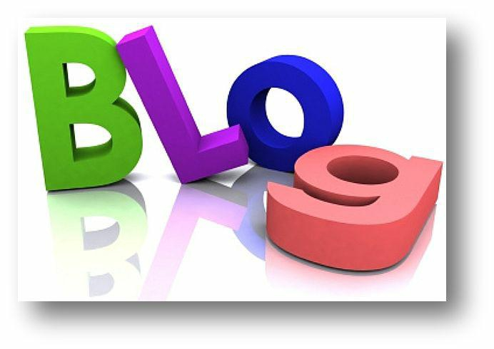 Блог (692x490, 83Kb)