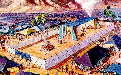48623932_tabernacle1 (406x254, 49Kb)