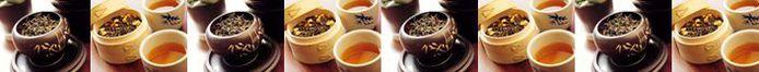 Использование чая в хозяйстве/2719143_120991 (700x66, 16Kb)