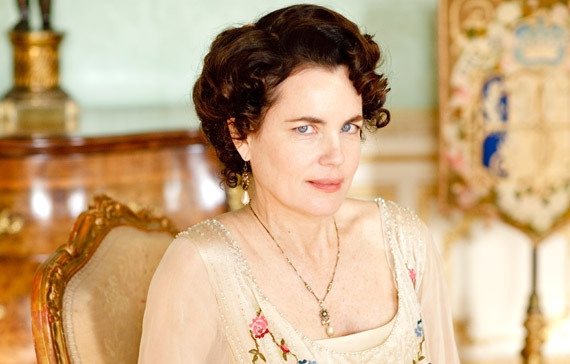 kinogallery-Downton-Abbey-102 (570x364, 101Kb)