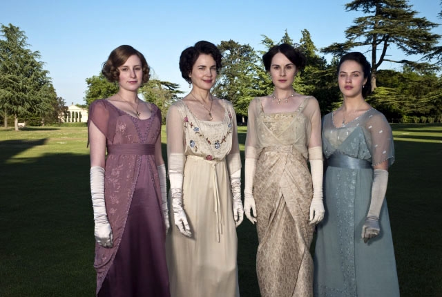 kinogallery-Downton-Abbey-99 (640x430, 152Kb)