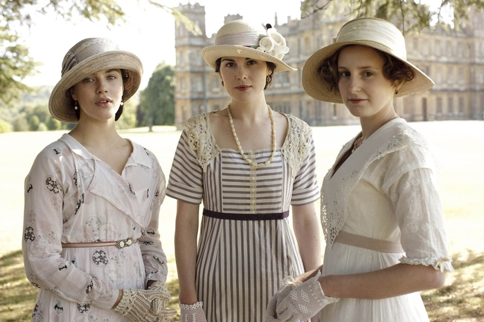 kinogallery-Downton-Abbey-120 (700x466, 214Kb)