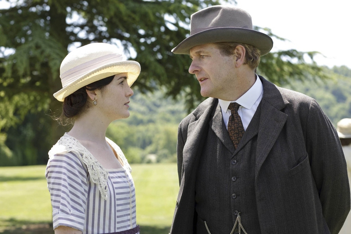 kinogallery-Downton-Abbey-125 (700x466, 193Kb)