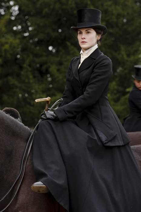 kinogallery-Downton-Abbey-34 (466x700, 146Kb)