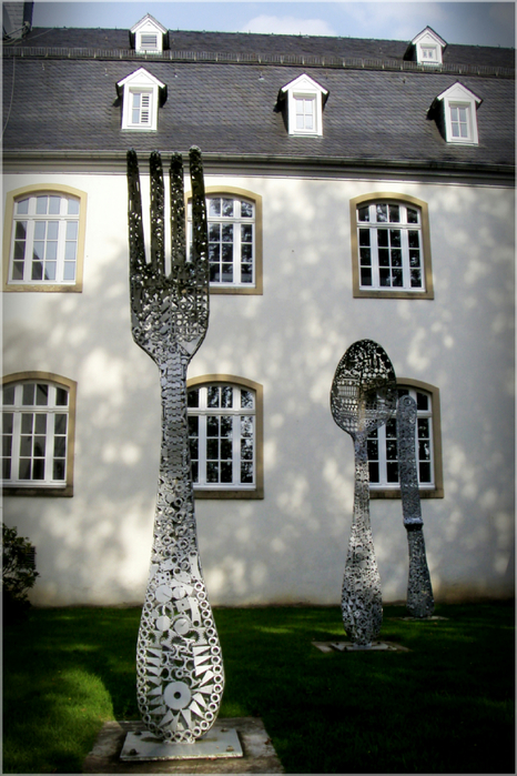 Solingen-Грефрат
