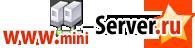 3180456_miniserverlogo (195x48, 7Kb)