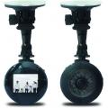 IB-112T (4)-120x120 (120x120, 13Kb)