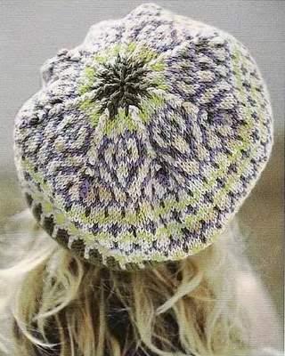 вязание спицами свитера схема вязания. ирландский свитер для мальчика.