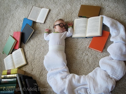 http://img0.liveinternet.ru/images/attach/c/3/77/794/77794706_bookworm.jpg