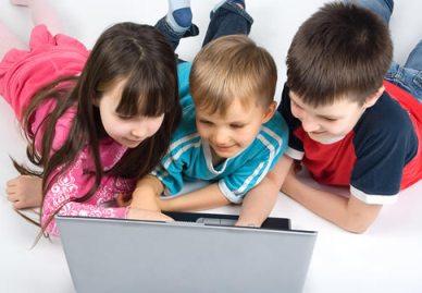 детские компьютерные игры (388x269, 23Kb)