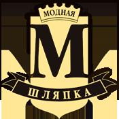 logo (175x175, 27Kb)