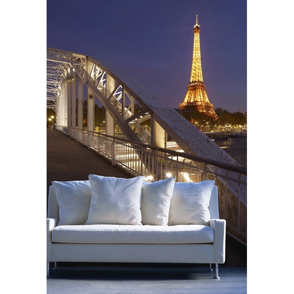 magical-eiffel-tower-ecological-canvas-wall-pictures (600x600, 107Kb)