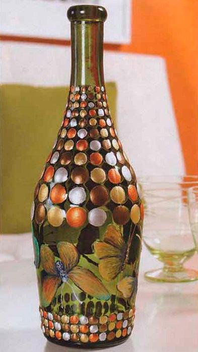 butilka-dekor-1 (393x700, 82Kb)