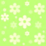 Превью 6333813_141 (200x200, 9Kb)